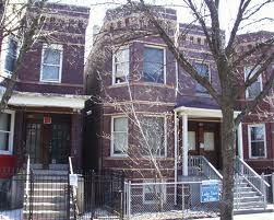 Chicago first time buyers down payment assistance 2 flat Chicago First Time Buyers Down Payment Assistance for 2 4 flats