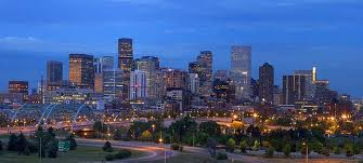 Private Money Lenders For Denver Real Estate Investment