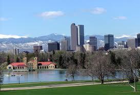 denver real estate trends Denver Real Estate Trends